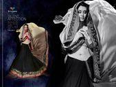 Niyathi Dresses