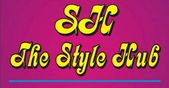 SH The Style Hub