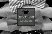 streetwearcouture