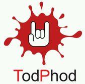 Todphod