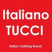 Italiano TUCCI