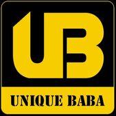 Unique Baba