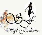 Syl Fashions