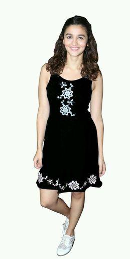 Long Black Designer Dresses