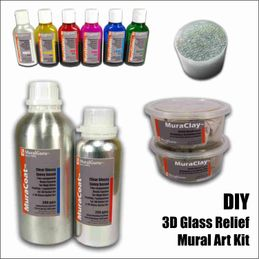 3d texture relief kit buy 3d texture relief kit online in india at diy 3d mural art kits 3d glass relief relief combo pack do it yourself kit solutioingenieria Image collections
