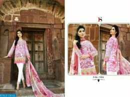 pure-cambric-cotton-indian-pakistani-1464825189