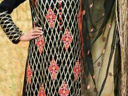 georgette-unstiched-salwar-kameez-partywear-1464825438