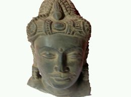 gandhara-head-with-crown-1470725568