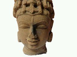 head-of-vishnu-1470948549