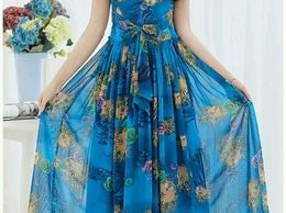unique-design-floral-print-blue-1476188683