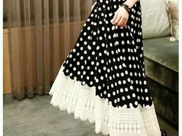 vintage-polka-lace-split-lining-1476982162