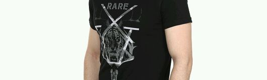 Tshirt Best Seller