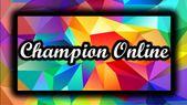 Championonline