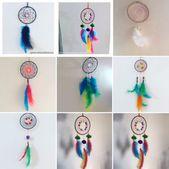 Secret Soul Desires Dreamcatchers  Handmade Gifts