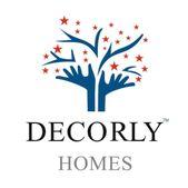 DECORLY HOMES