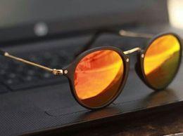 gandhi-style-mercury-sunglasses-1492170614