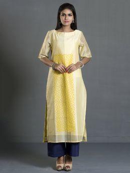 Best Designer Kurtis Buy Latest Designs Of Ladies Kurtis Kurtas