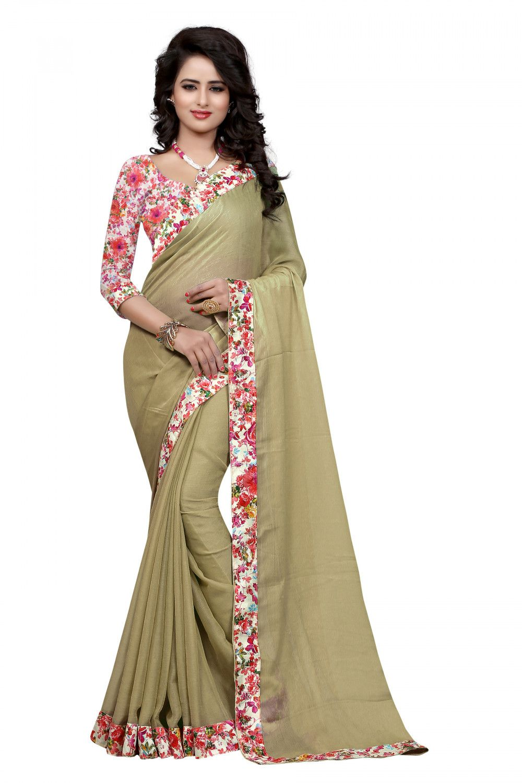 Maxi dresses online india myntra sarees