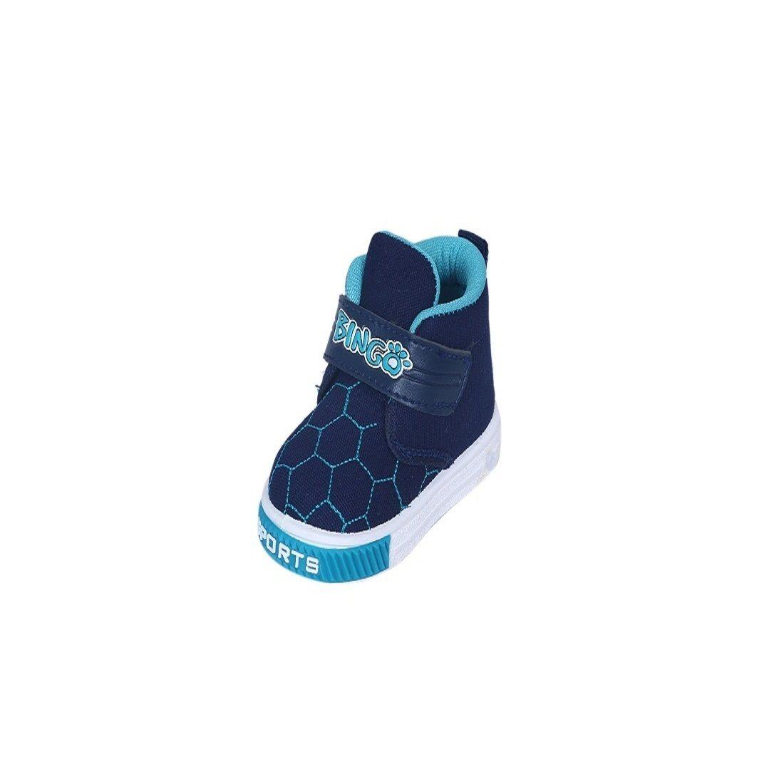 buy cheap footaction Kats Infants Casual Shoe cheap sale prices buy cheap best seller GqEW9kgkFH