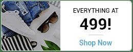 499 Shop