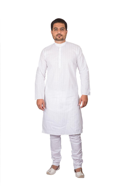 Diwali Gifts for Men - Buy Diwali Gifts for Men Online in ...