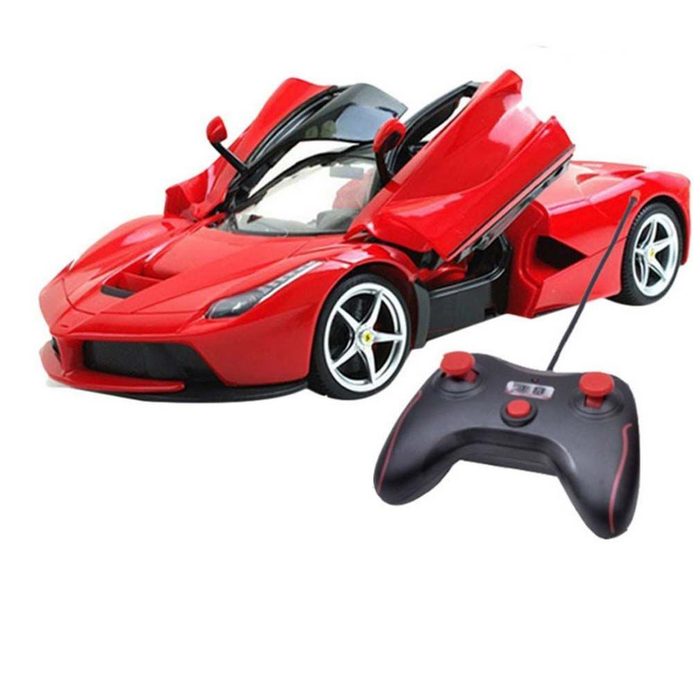 Buy Gifts For Kids Online In India At