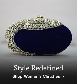 Shop Styles for Women