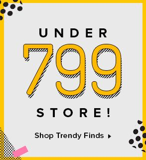 799 Store