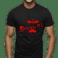 TAMILANDA Brand New Tshirt
