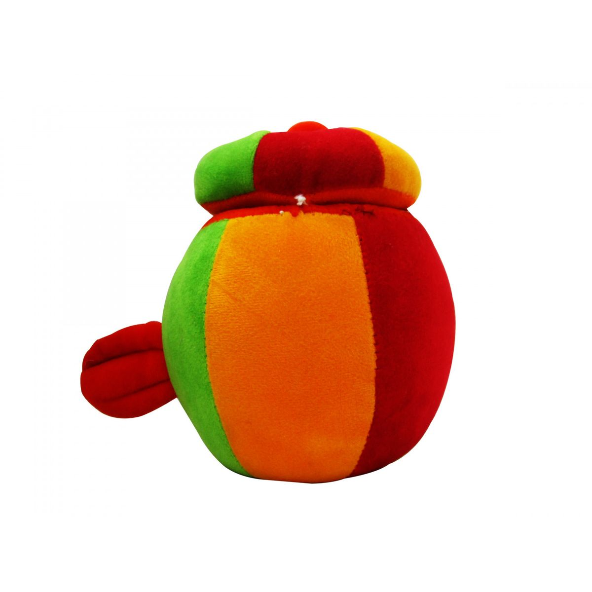 Candy Box Kids Toy