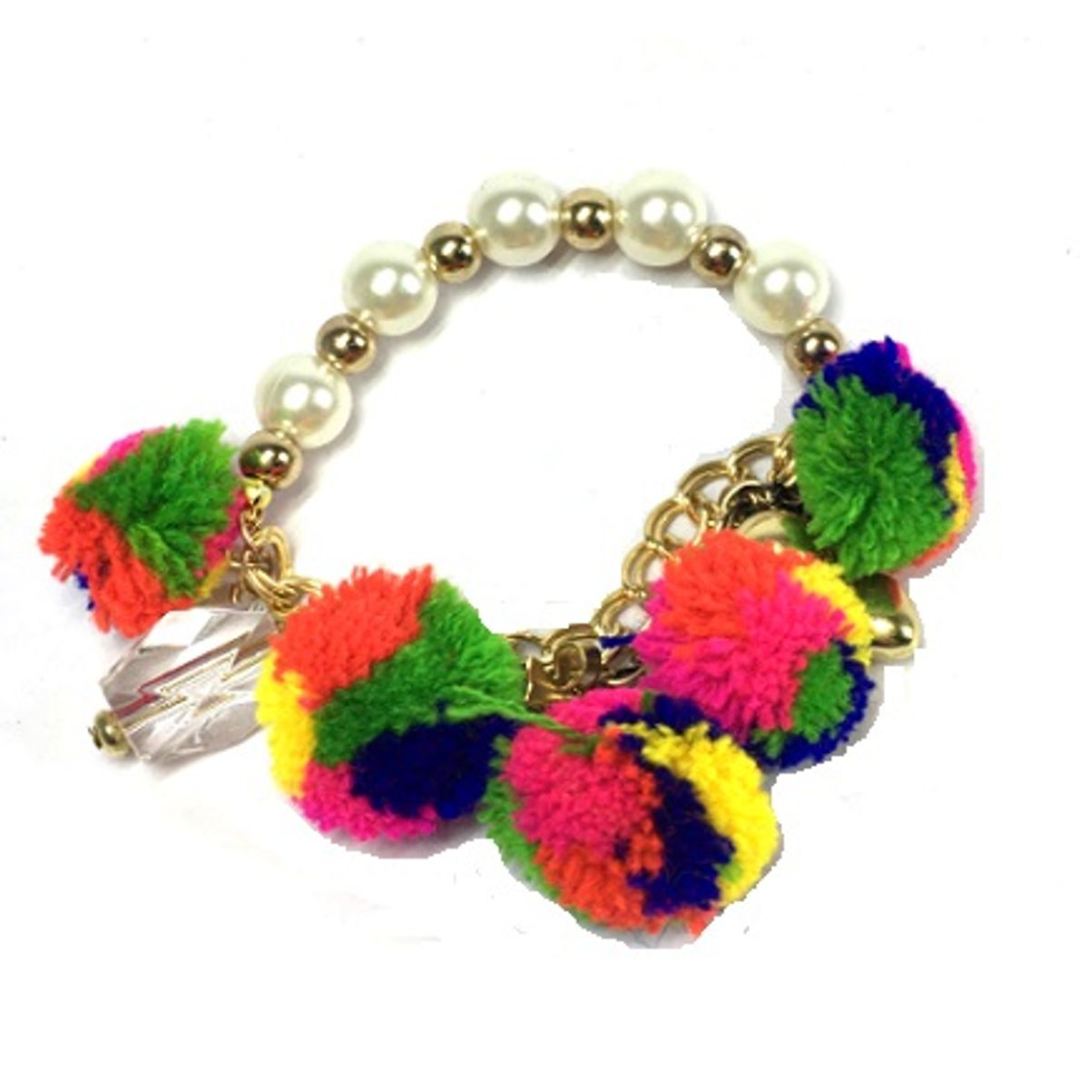 us online cruciani en shop camouflage bracelet rainbow expo the