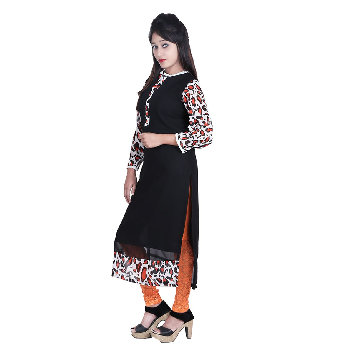 Shalimar Boutique And Fancy Dresses Zirakpur Punjab