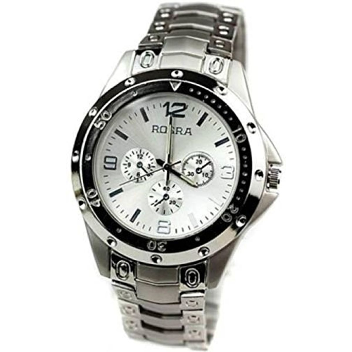 watches gallery all mechanical nary price wrist low main skeleton watch affordable products