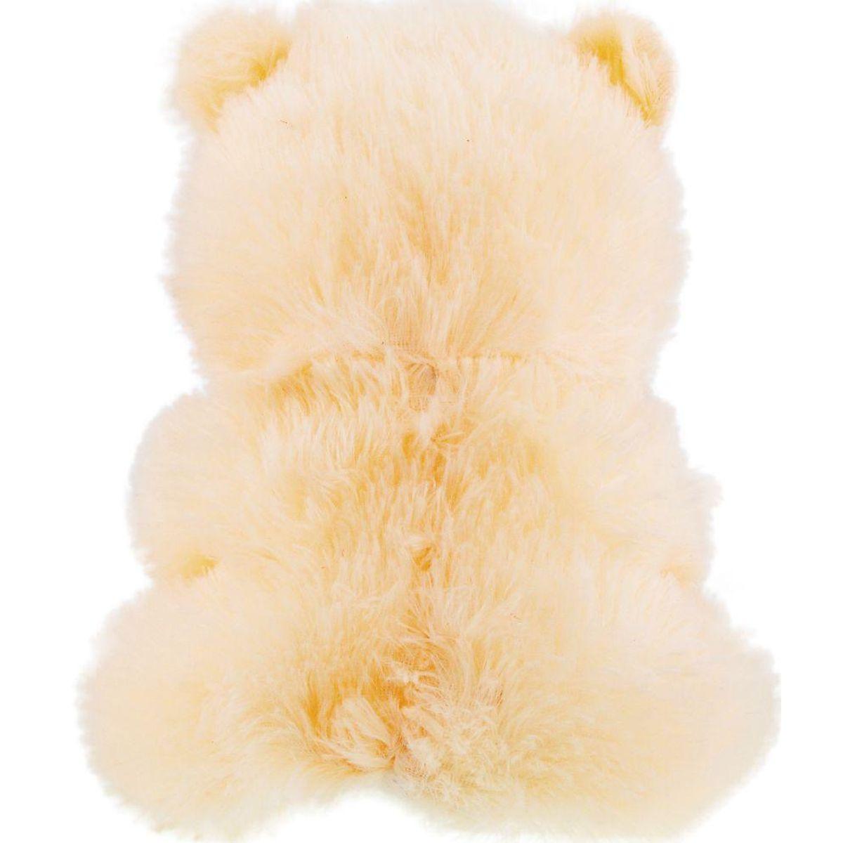 Teddy Bear Soft Toys 25 CM