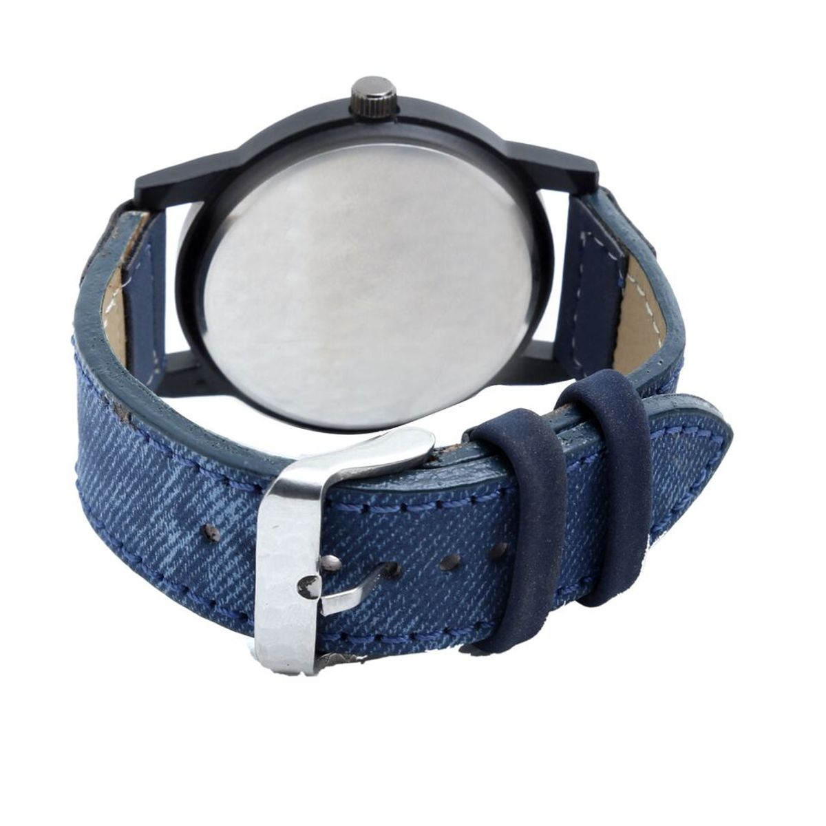 Klassy Collection Stylish And Professional Man Sports Analog Watch - For Men