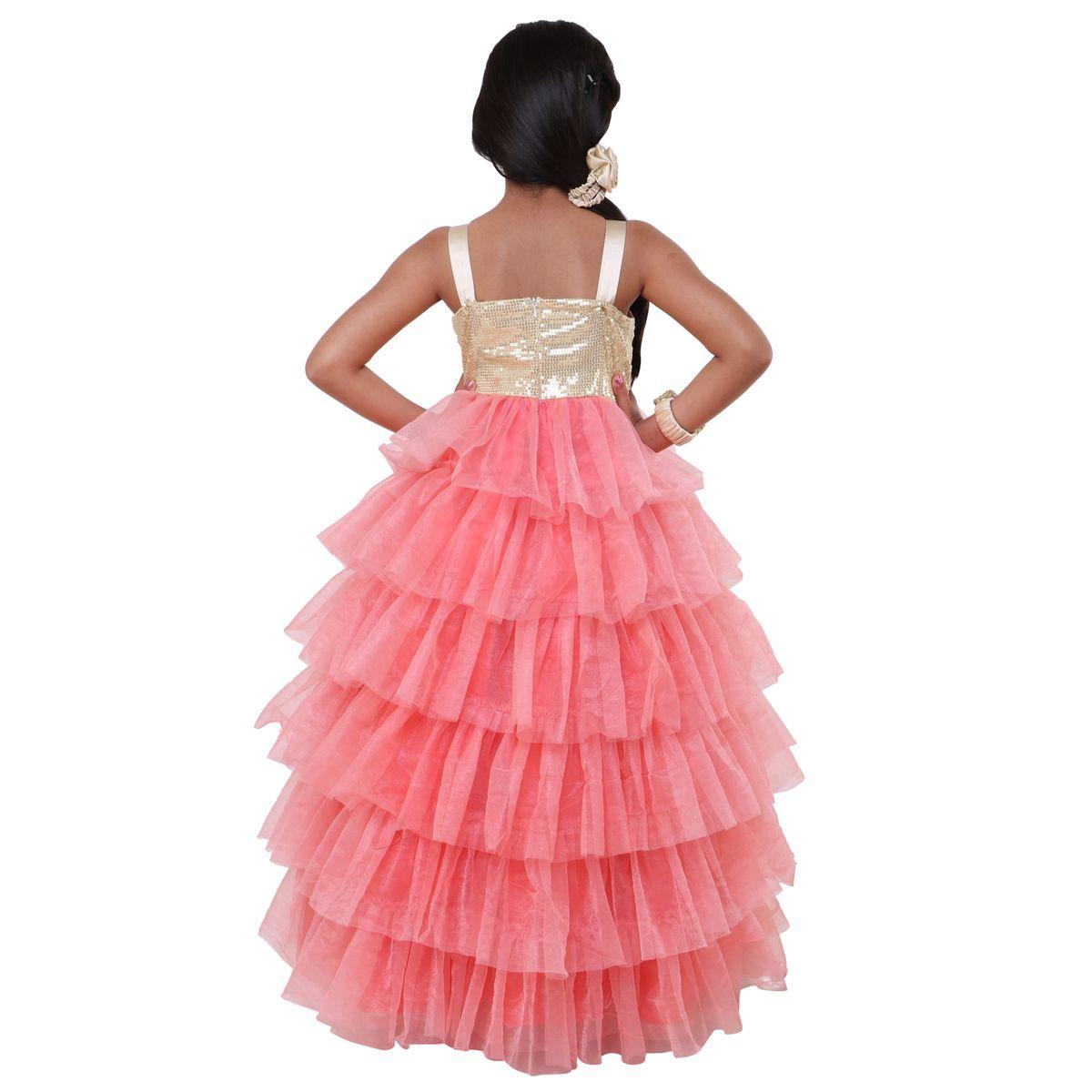 Asombroso Vestido De Novia Chicago Fotos - Colección de Vestidos de ...