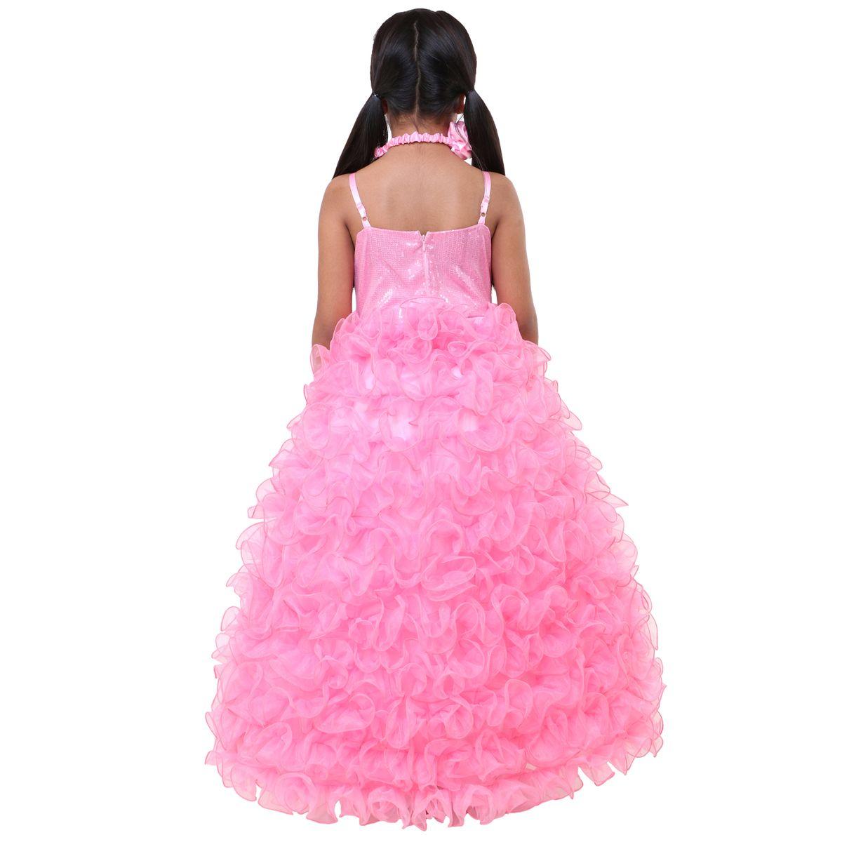 Dorable Vestidos De Novia En Bhs Cresta - Colección de Vestidos de ...