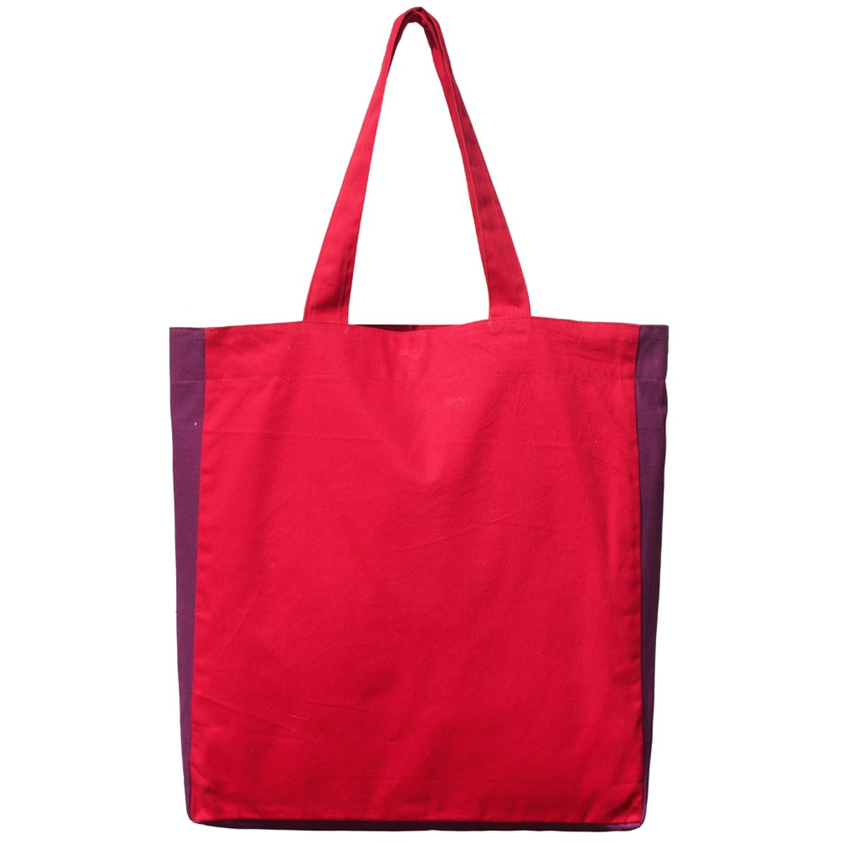 Pop Taxi Tote Bag