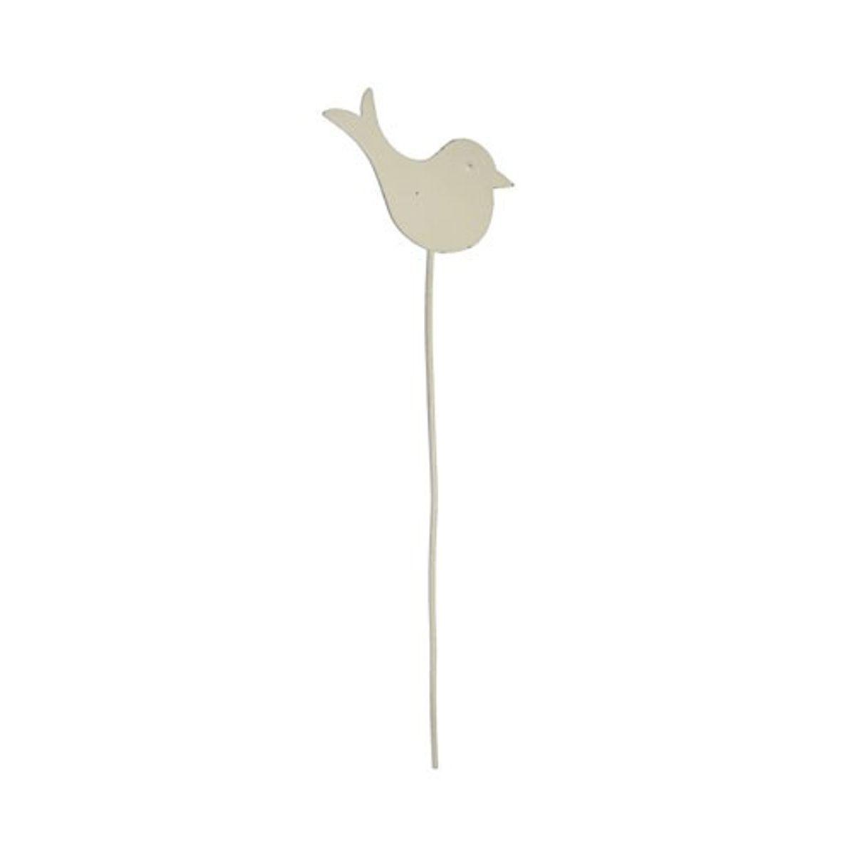 Bird StickGd809