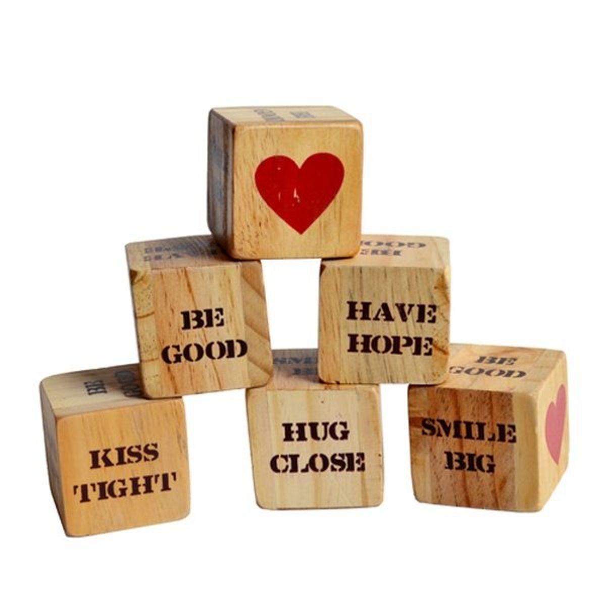 Love Cube.Da880