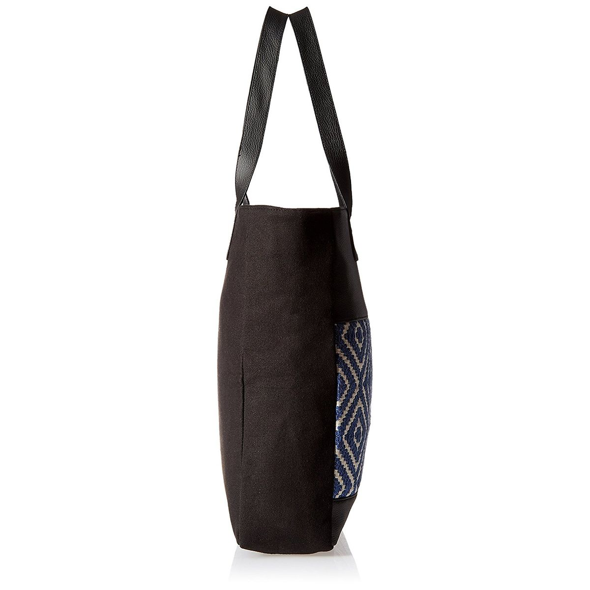 Kanvas Katha Sling Bag