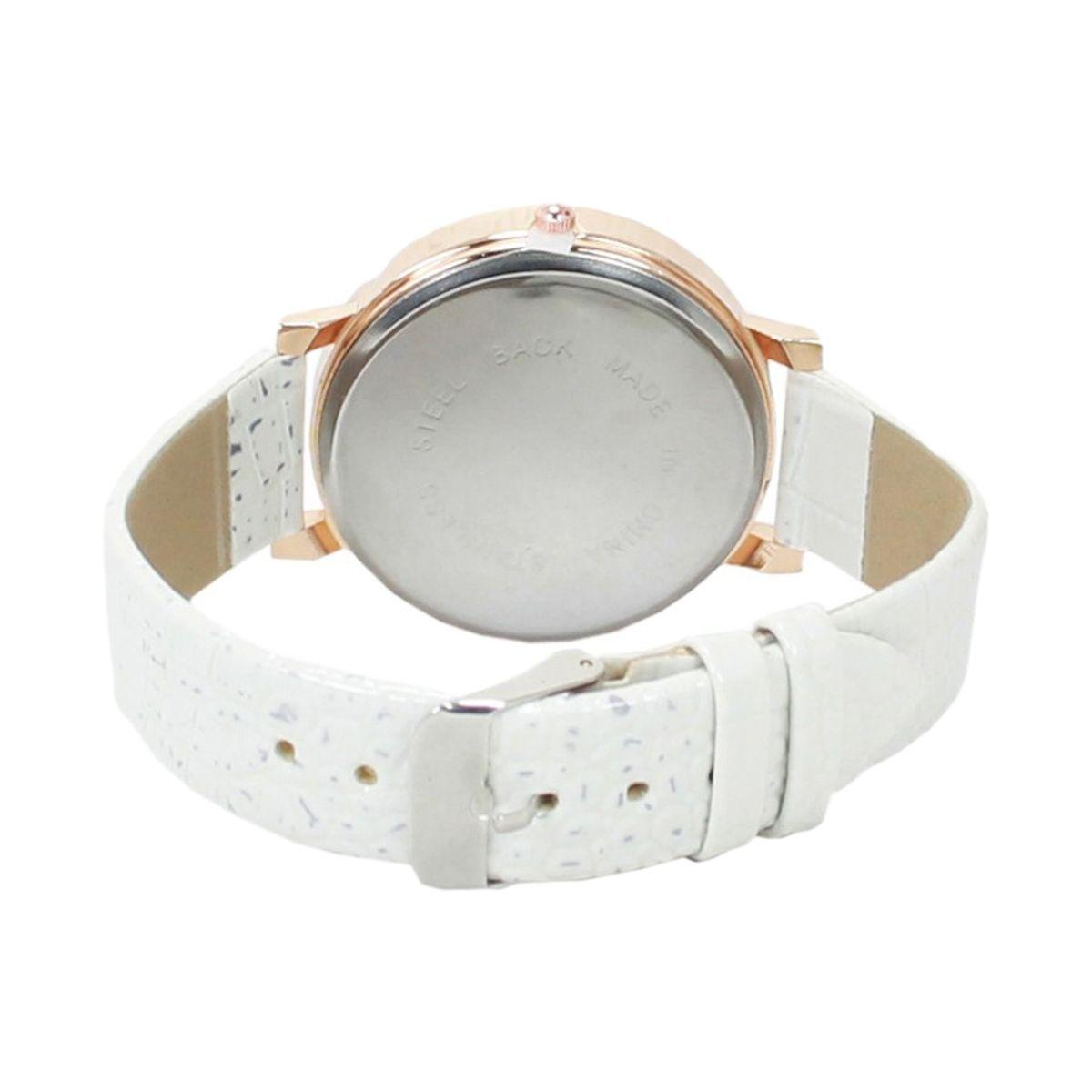 Buy Womens Watches Ladies Watches Girls Watches Designer Watches ...