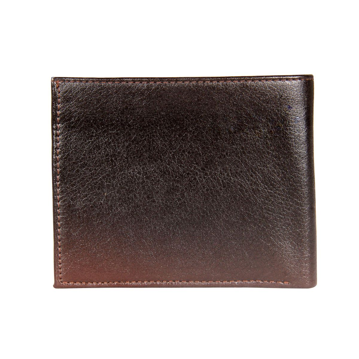 Harp Harp BROWN Color Leather Material Wallets