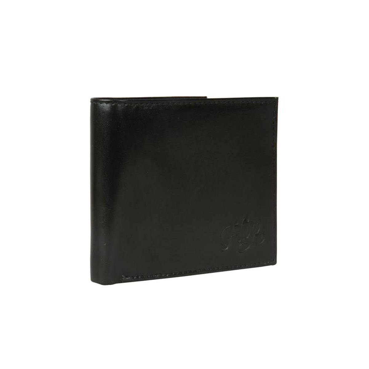 Harp Harp brown Color PU Material Wallets