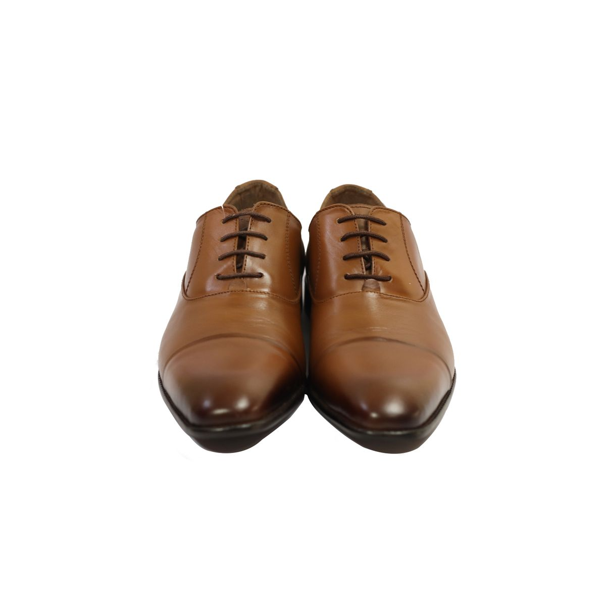 Mister Browns formal shoes for men 09