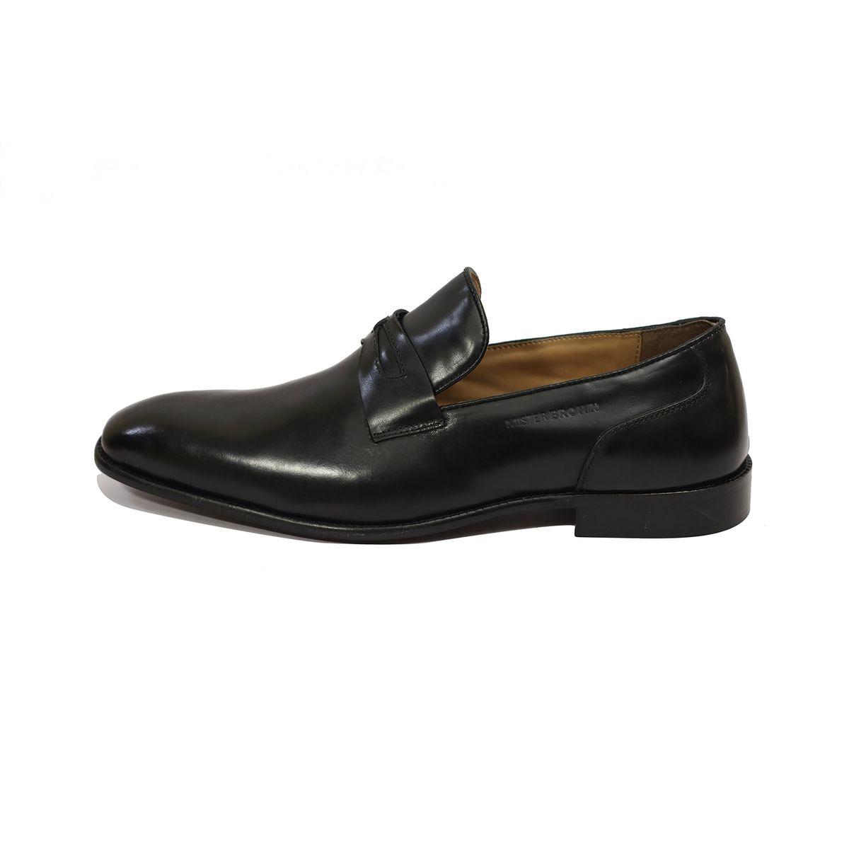 Mister Browns formal shoes for men 06