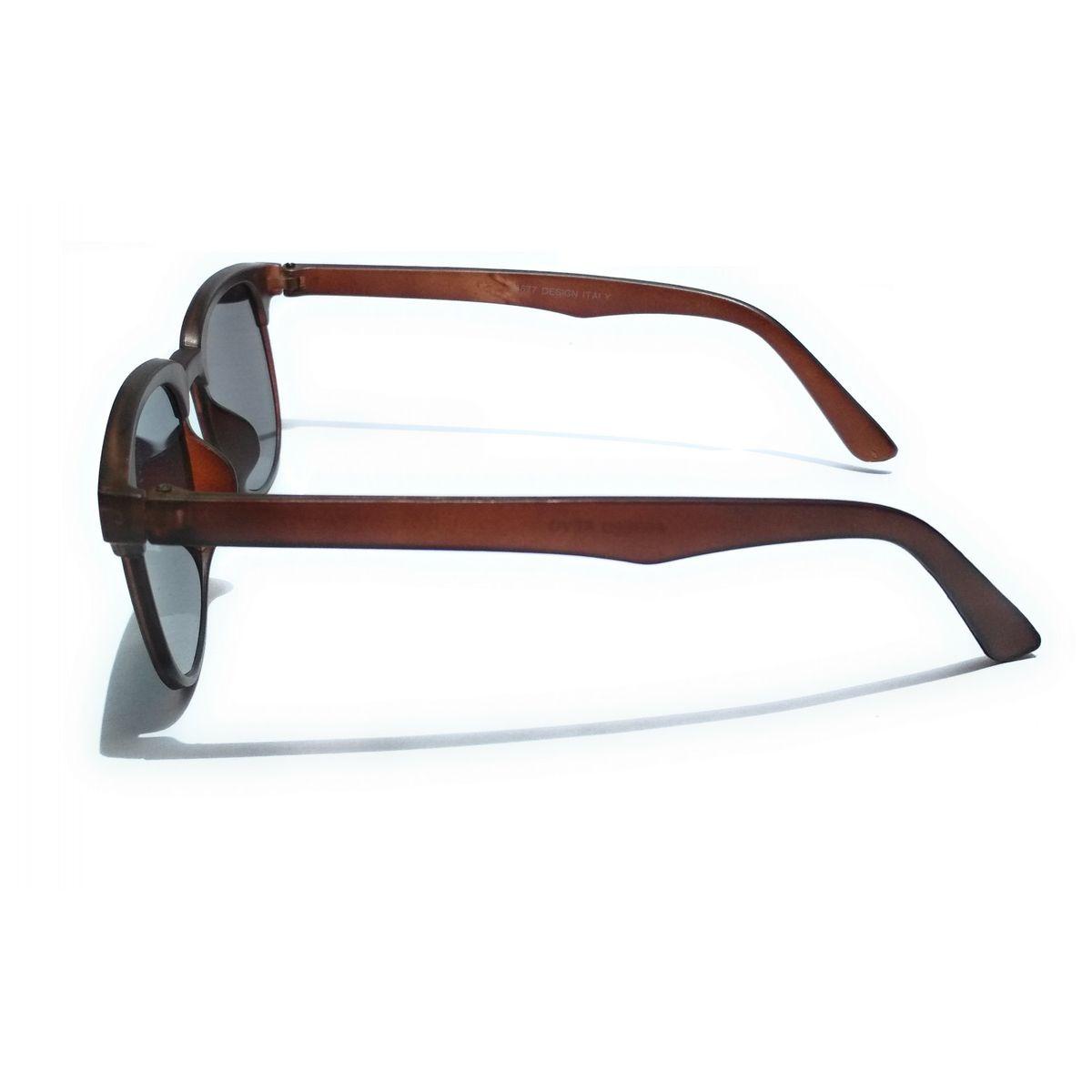 Wayfarer sunglasses  wayfarers for men  wayfarers for women