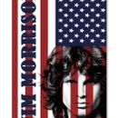 Jim Morrison A5 Note Pad Wiro Bound