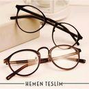 Sunglasses New Fancy Blue Black Mercury Goggles Combo Pack Of 2 Pcs. 27
