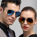 Sunglasses Blue And Golden Mercury Goggles combo pack of 2